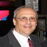 John Miuccio
